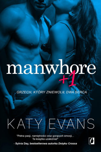 Manwhore +1 (Poland)