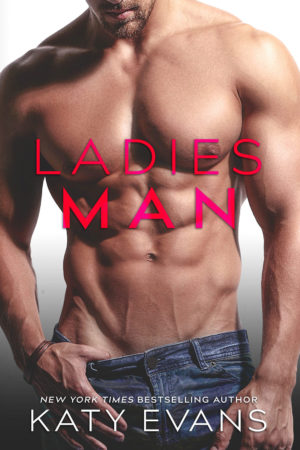 Ladies Man (New)