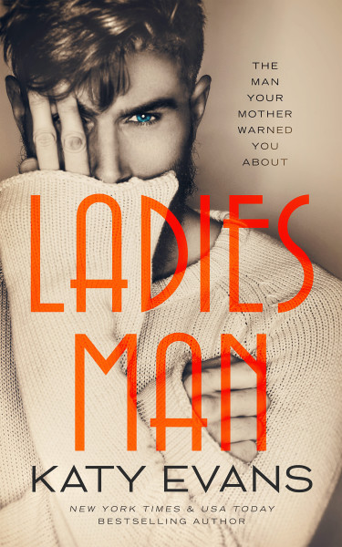 Ladies-Man-Amazon-Ebook-3-375x600.jpg (375×600)