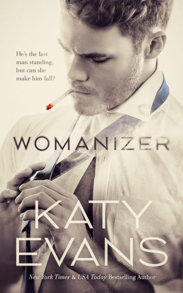 Womanizer-v2-Amazon-Ebook