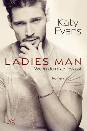 Ladies Man – Wenn du mich loslässt