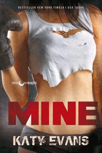 Mine (Poland)
