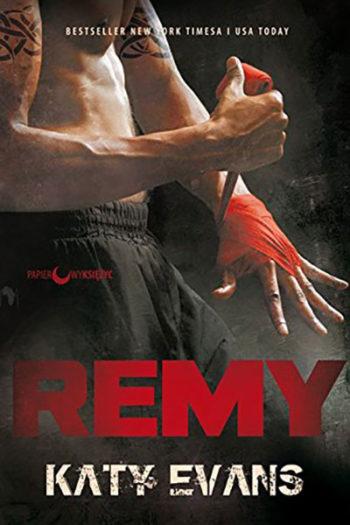 Remy (Poland)