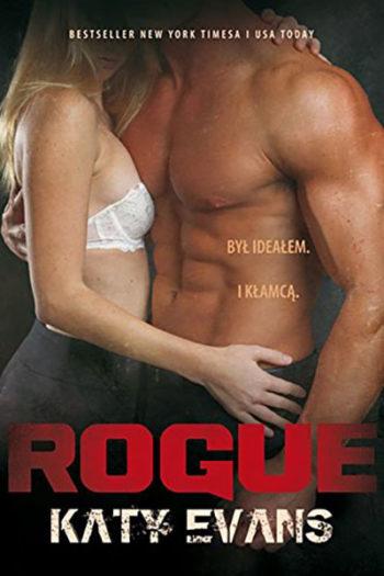 Rogue (Poland)