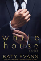 White House Box Set