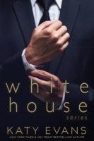 White House Box Set