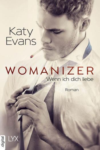 Womanizer – Wenn ich dich liebe