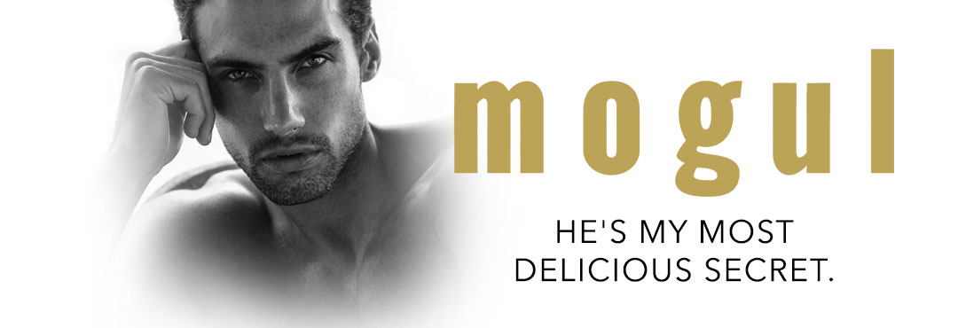 Now Available: MOGUL