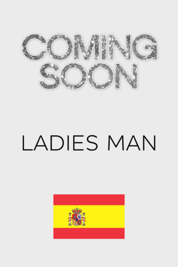 Ladies Man (Spain)