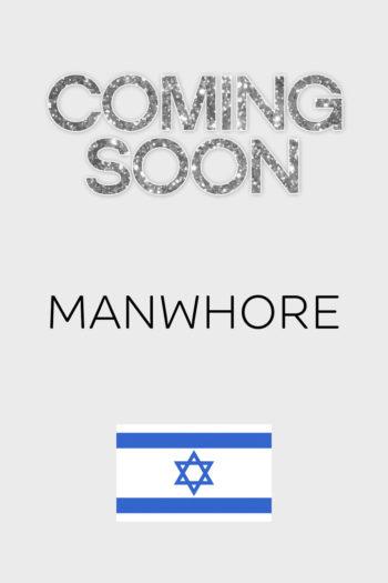 Manwhore (Israel)