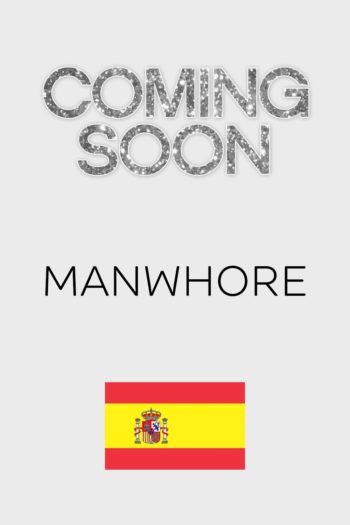 Manwhore (Spain)
