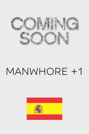 Manwhore +1 (Spain)