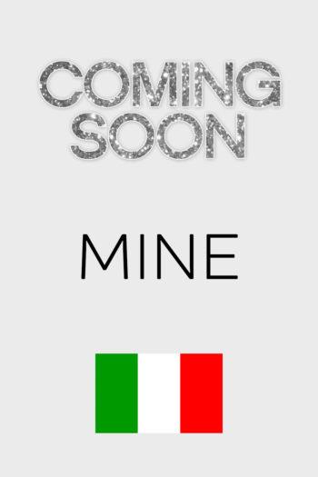 Mine (Italy)