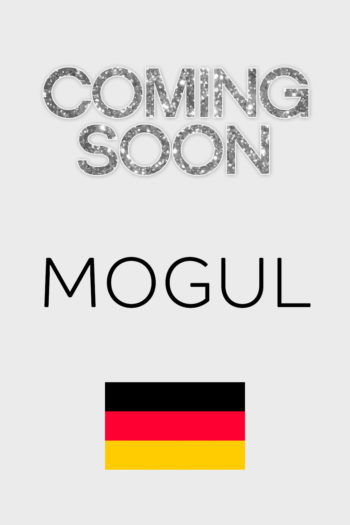 Mogul (Germany)