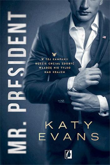Mr. President (Poland)