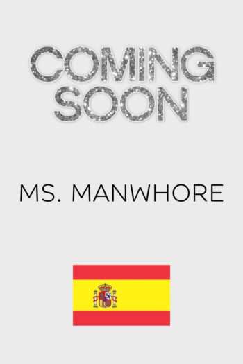 Ms. Manwhore (Spain)