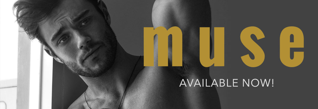 Now Available: Muse