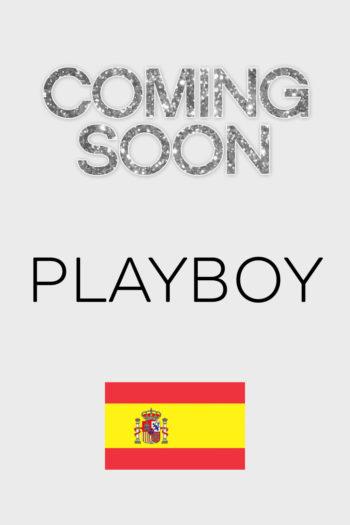 Playboy (Spain)