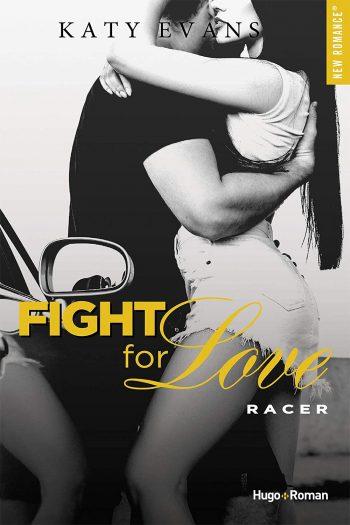 Racer (France)