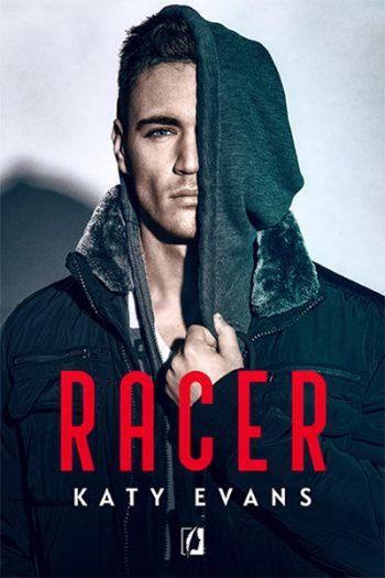 Racer (Poland)