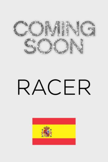 Racer (Spain)