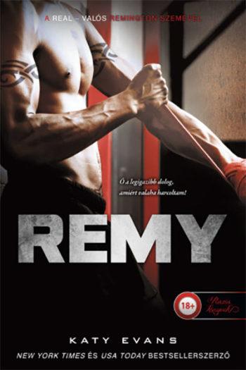 Remy (Hungary)