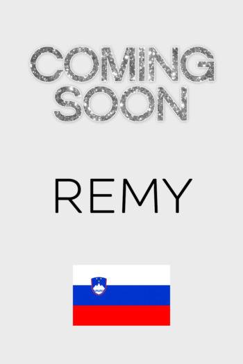 Remy (Slovenia)