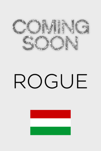 Rogue (Hungary)