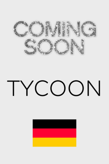 Tycoon (Germany)