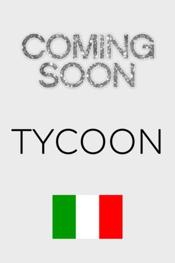 Tycoon (Italy)