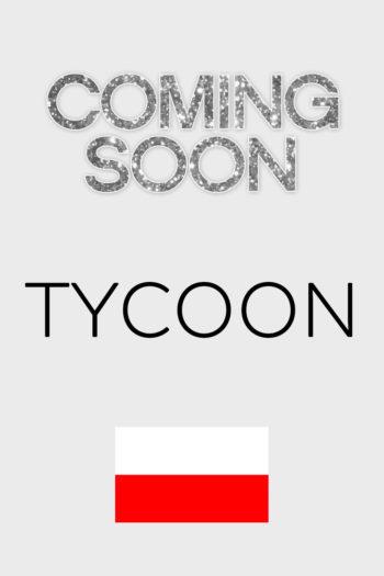 Tycoon (Poland)