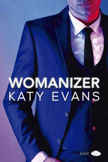 Womanizer (Spain)