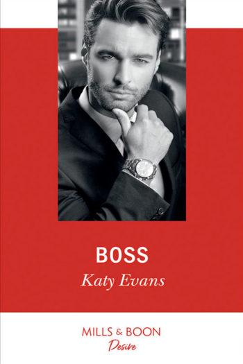 Boss (UK)