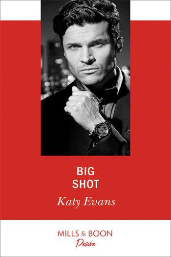Big Shot (UK)