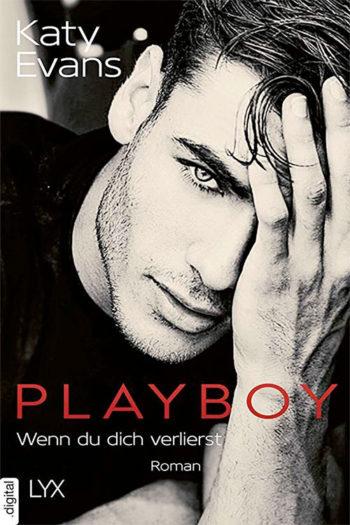 Playboy (Germany)