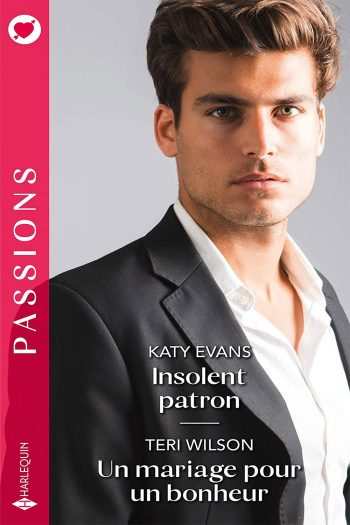 Insolent patron